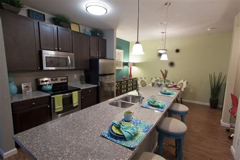 3 bedroom apartments durham nc phillips research park rentals durham nc apartments com