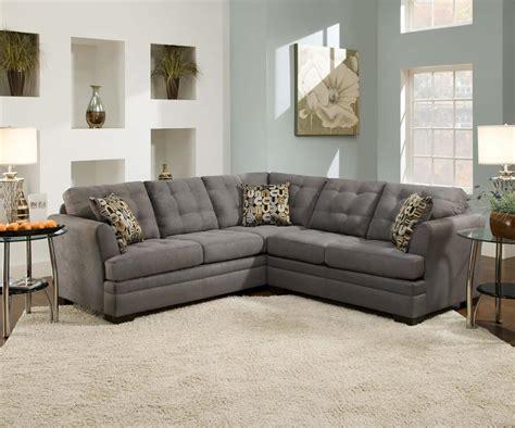 simmons upholstery scarlet sofa slate simmons sectional sofas sofa menzilperde net