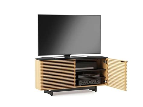 Av Corner Cabinet by 249 Best Av Racks Av Furniture Home Theater Seating