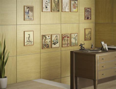 oak wood paneling light oak wood wall panels