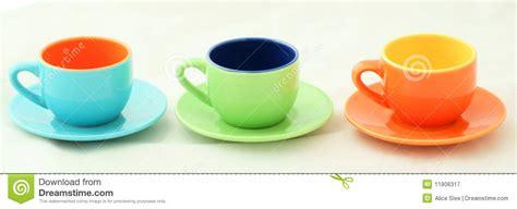 tre tazzine di caff 232 tre tazze di caff 232 caff 232 espresso in una riga
