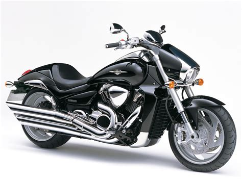 suzuki intruder hd wallpapers high definition
