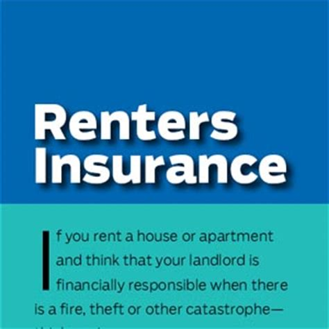appartment insurance renters insurance iii