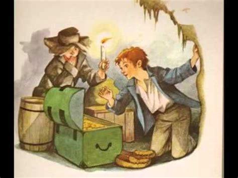 whos hiding 1877467138 leer libro las aventuras de tom sawyer the adventures of tom sawyer ahora las aventuras de
