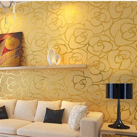 Home Design 3d Gold Video