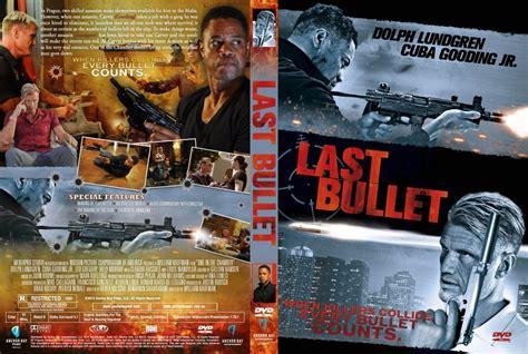 bullet for my last to last bullet dvd custom covers last bullet aka