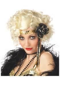 1920 hair accessories 1920s hair accessories