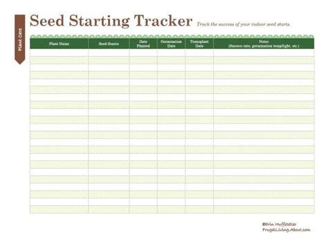 free printable vegetable garden planner print this free garden planner free garden planner