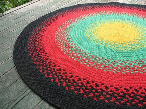 Rasta Colored Rugs 29 best images about rasta decor on rasta colors recycled t shirts and three