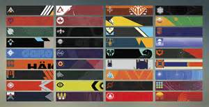 An emblem for year one completion nah but i do want what he s