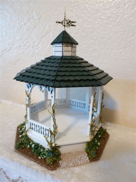 miniature gazebo 100 best images about htm pillars columns gazebos on
