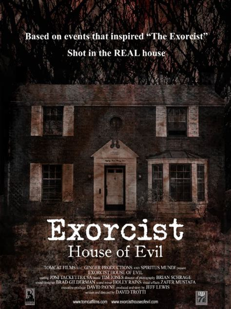 exorcist house watch exorcist house of evil 2016 movie online free iwannawatch to