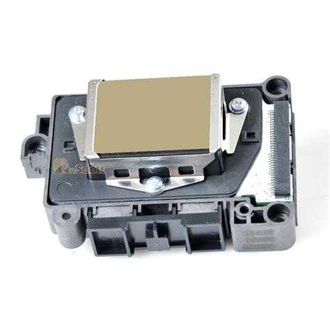 Printer Epson Pro 3885 epson pro 3880 p800 print f196000 f196040