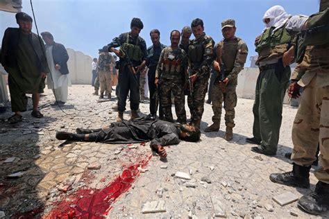 consolato indiano a roma attacco talebano ad herat cresce l insicurezza prima