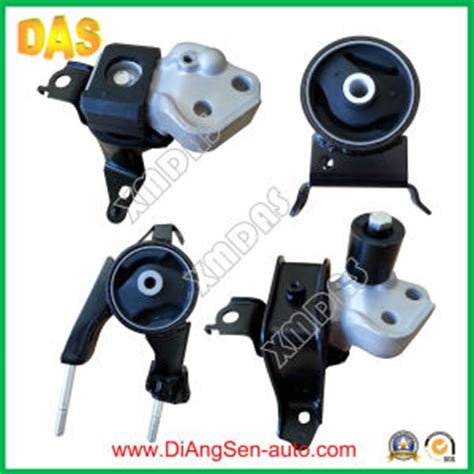 Engine Mounting Belakang Toyota Vios Ist china wholesell auto car rubber parts engine motor mounting for toyota vios china engine