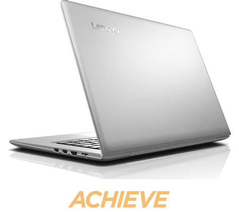 Lenovo Ideapad 510s 80uv004 Did Silver apple 9 7 quot pro 32 gb space grey grey laptops