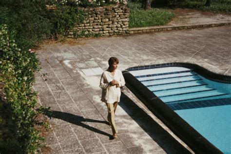 swimming pool movie free film screening this thursday swimming pool the