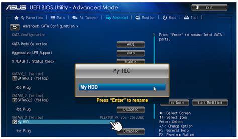 Asus Laptop Not Booting To Bios h81m p cartes m 232 res asus