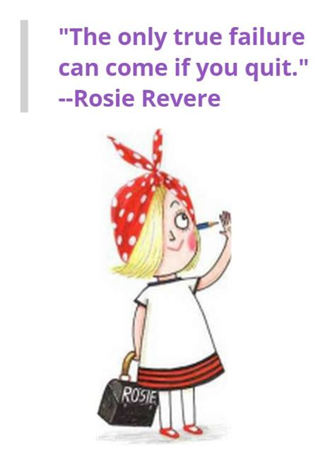 libro rosie revere engineer 29 best rosie revere engineer images on stem projects engineering projects and