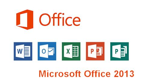 microsoft office 2013 free apps for pc mero
