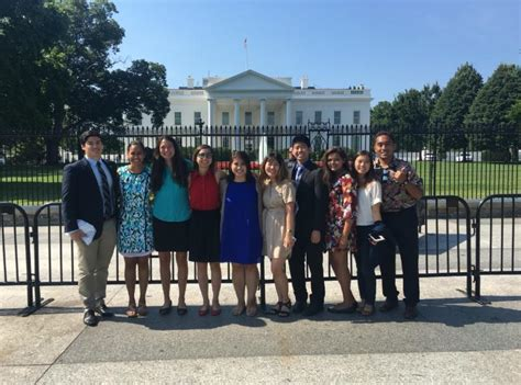 white house internship program white house internship house plan 2017