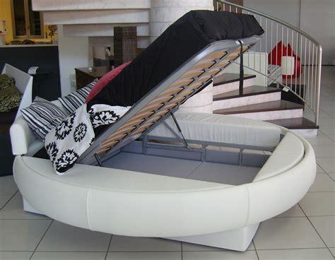 offerte letti con contenitore letto con contenitore prezzi