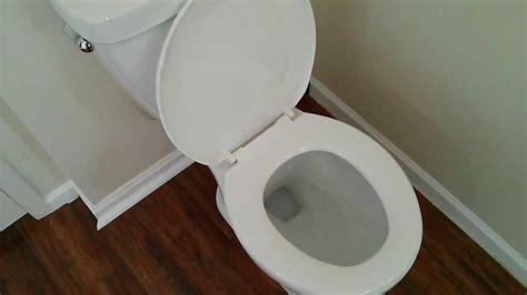 Delta Prelude Toilet Review Home Delta Prelude Toilet Review Home Depot