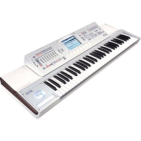 Keyboard Korg M3 korg m3 61 key workstation keyboard musician s friend