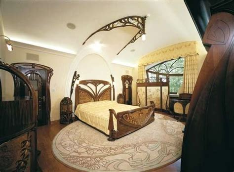 v art interior design residential interior design luxury home interiors home