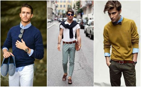 preppy definition how to sport the preppy style like a pro the idle man