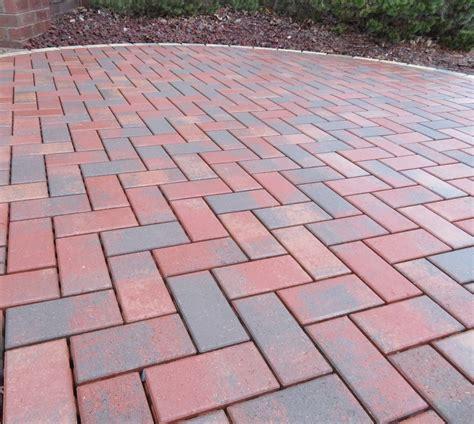 Concrete Patio Blocks 18x18 - color hexa f0a0f0 green area funtains design interior