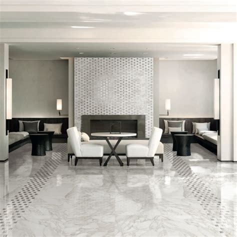 Calacatta   Clarkston Stone & Tile. Retail Showroom 6678