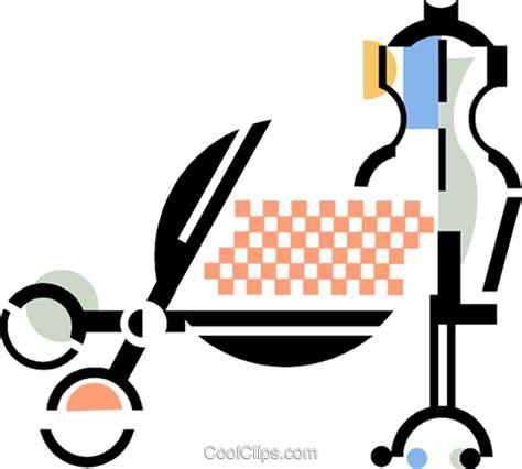 fashion pattern png fashion design royalty free vector clip art illustration