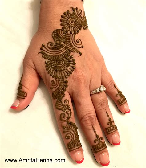 100 mehndi designs best mehndi indian mehndi top 10 beautiful henna designs for indian raksha bandhan