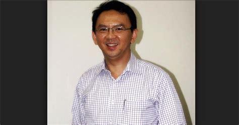 ahok gubernur terbaik dunia biografi tokoh basuki tjahaja purnama ahok berkuliah com