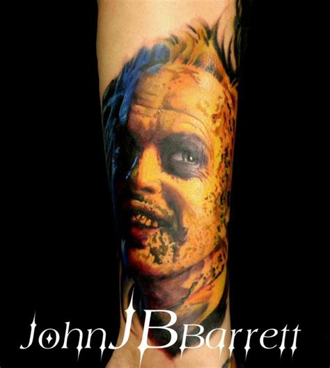 tattoo shops in lakeland fl 77 best tattoos images on cool tattoos skulls