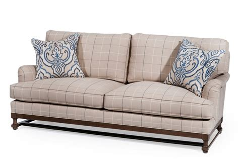 wesley sofa 17 best images about wesley hall on pinterest ottomans