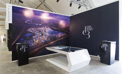 pattern master jobs dubai olx dubai s downtown design fair highlights the region s