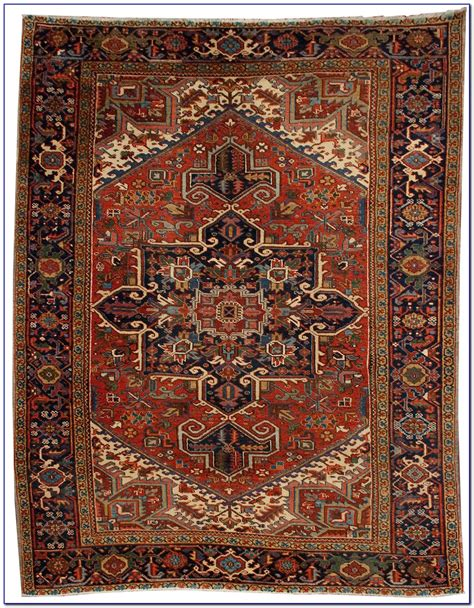 antique rugs melbourne ebay rugs melbourne rugs home design ideas kwnmn0ldvy62338