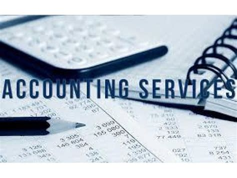 Mba Accounting In Hyderabad by Accounting Home Tuition Services Computerized Accounting