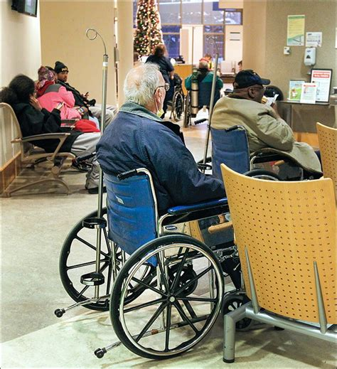 toledo hospital emergency room emergency rooms try to free doctors to aid urgent patients toledo blade