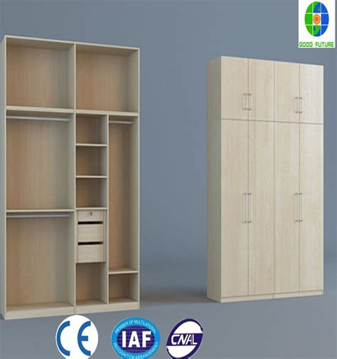 wardrobes for small spaces cheapest small bedroom wardrobe for small spaces prices