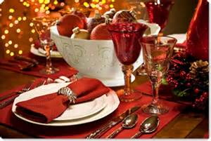 corky kouture blog the holiday dinner party ho ho ho