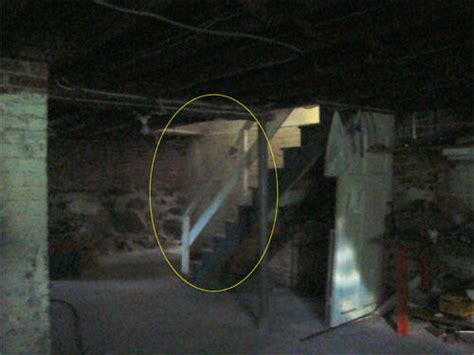 real ghost and hauntings paranormal unexplained