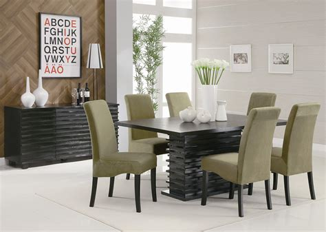 Cheap Contemporary Dining Room Furniture by Best Of Dining Table Sets Discount Light Of Dining Room