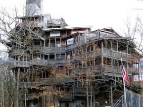 Kimberley Williams Lumber Rhinebeck Hudson Valley