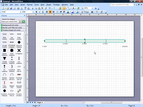 Microsoft Excel 2007 Project Timeline Template Learn How To Make A Gantt Chart In Excel Sle Microsoft Excel 2007 Templates