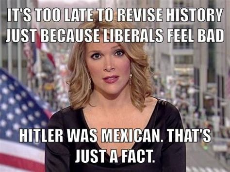 Megyn Kelly Meme - donald trump president the thread page 712 mercedes benz forum