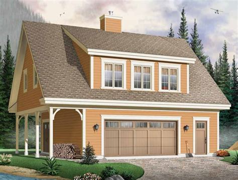 house plans with apartment above garage 13 dream garage with apartment photo house plans 82163