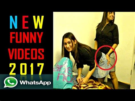 hot funny pic for whatsapp whatsapp funny videos girls latest indian 2017 new